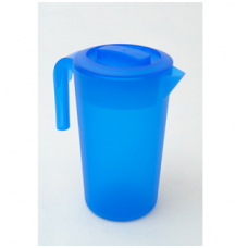 Ąsotis z2L plastmasinis s.d.