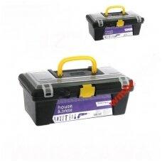 Dėžė įrank.28x13x11 NG724948 Nw