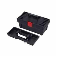 "Dėžė įrankiams 12"""" Stuff basic 15 219"