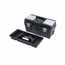 Dėžė įrankiams A600 formula 09201