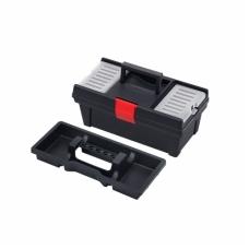 Dėžė įrankiams plastm.12″ semi profi