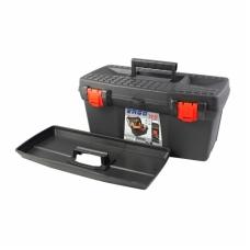 Dėžė įrankiams plastm.19,5″ Ergo basic