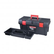Dėžė įrankiams plastm.20″ stuff basic