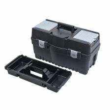 Dėžė įrankiams plastm.A700