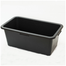Dėžė – tara kvadratinė 40L