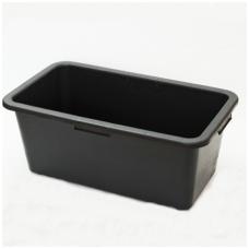 Dėžė – tara kvadratinė 65L