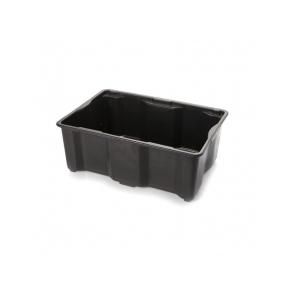 Dėžė-tara maža II 30l 58*40*22  392310000 Bel
