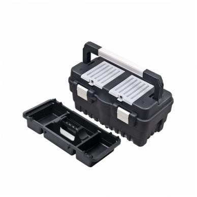 Dėžė įrankiams S500 formula alu  42697
