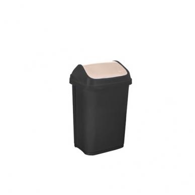 Dėžė šiukšlėms g10L