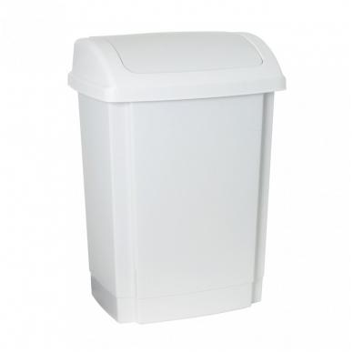 Dėžė šiukšlėms m10L 2