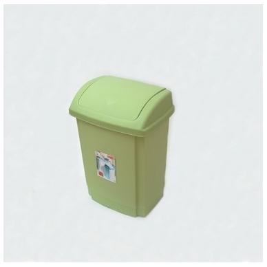 Dėžė šiukšlėms m10L 3