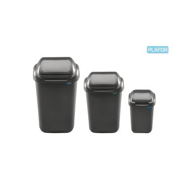 Dėžė šiukšlėms c30l standard d.(6)