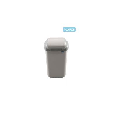 Dėžė šiukšlėms c30l standard d.(6) 2