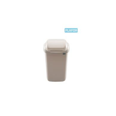 Dėžė šiukšlėms c30l standard d.(6) 4