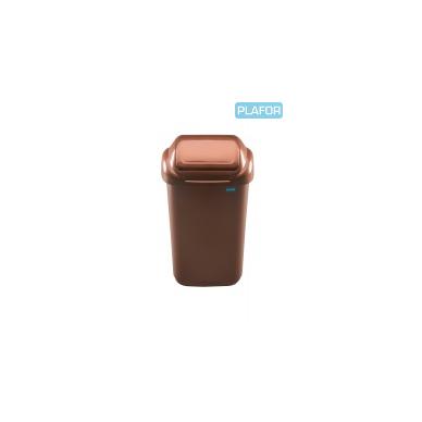Dėžė šiukšlėms c30l standard d.(6) 5