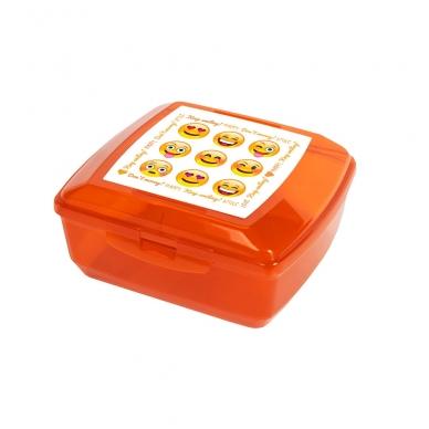 Dėžutė 0.85l sumušt.s/d s/dek(30) 3