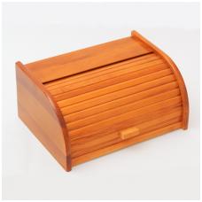 Duoninė medinė 39x19x29cm