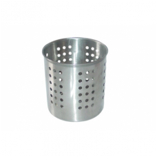Džiovykla įrank.nerūd.pl.Inox  430A d.
