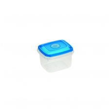 Indelis šald. 0.45l 11*9.5*7.5 (1 0)