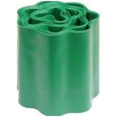 Juosta sod. žalia 9m/15cm 6450 3