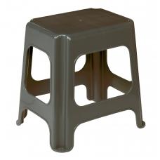 Kėdutė Maxi hocker (5)Kpr 10902