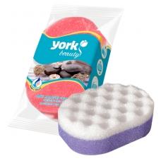 Kempinė voniai masažinė ovali
