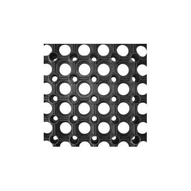 Kilimėlis 50x100cm gum.651 4