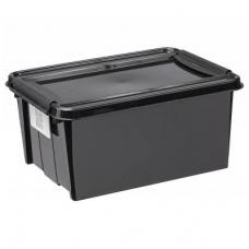 Konteineris 14l s/d Pro box