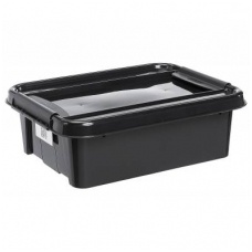 Konteineris Pl21l s/d Pro box QR