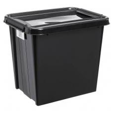 Konteineris 53l s/d Pro box QR