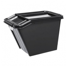 Konteineris Pl58l s/d Pro box QR  štab.