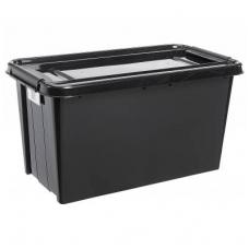 Konteineris 70l s/d Pro box QR