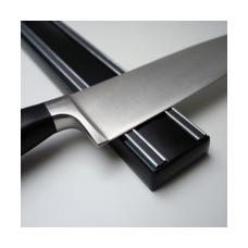 Laikiklis peiliams magnetinis 20cm