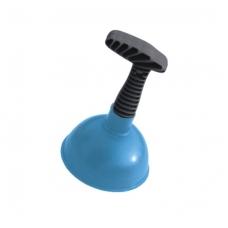 Pompa kriauklei