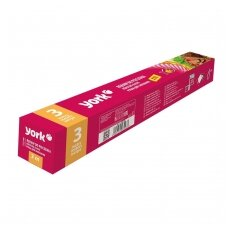 Popierius kepimui-rankovė 3m 9071  (30)neg