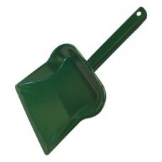 a Semtuvėlis metalinis žalias 6106(5)