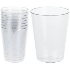 Stikliukas vienkartinis 3.9 cm.(40)