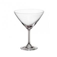 Taurė Martini 180ml. Gala 6vnt.