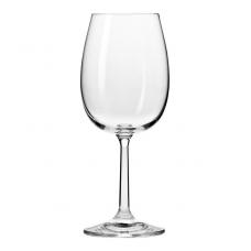 Taurės 350ml vyn.6vnt Pure Casua l Mdx KR7195