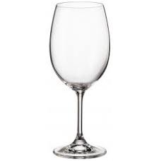 Taurės vyno 200ml Gala 6vnt.