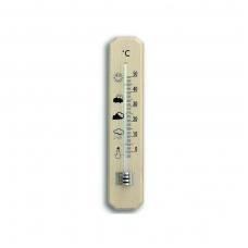 Termometras kamb.med vid 525 Trd