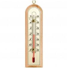 Termometras kamb.med.43/150  010700Brw