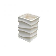 Vaza keramikinė Duna D14
