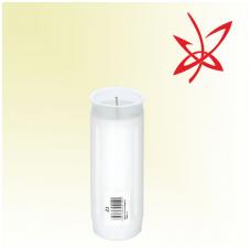 Žvakės įdėklas(38) 50/135   val  aliej.Z3 olejak